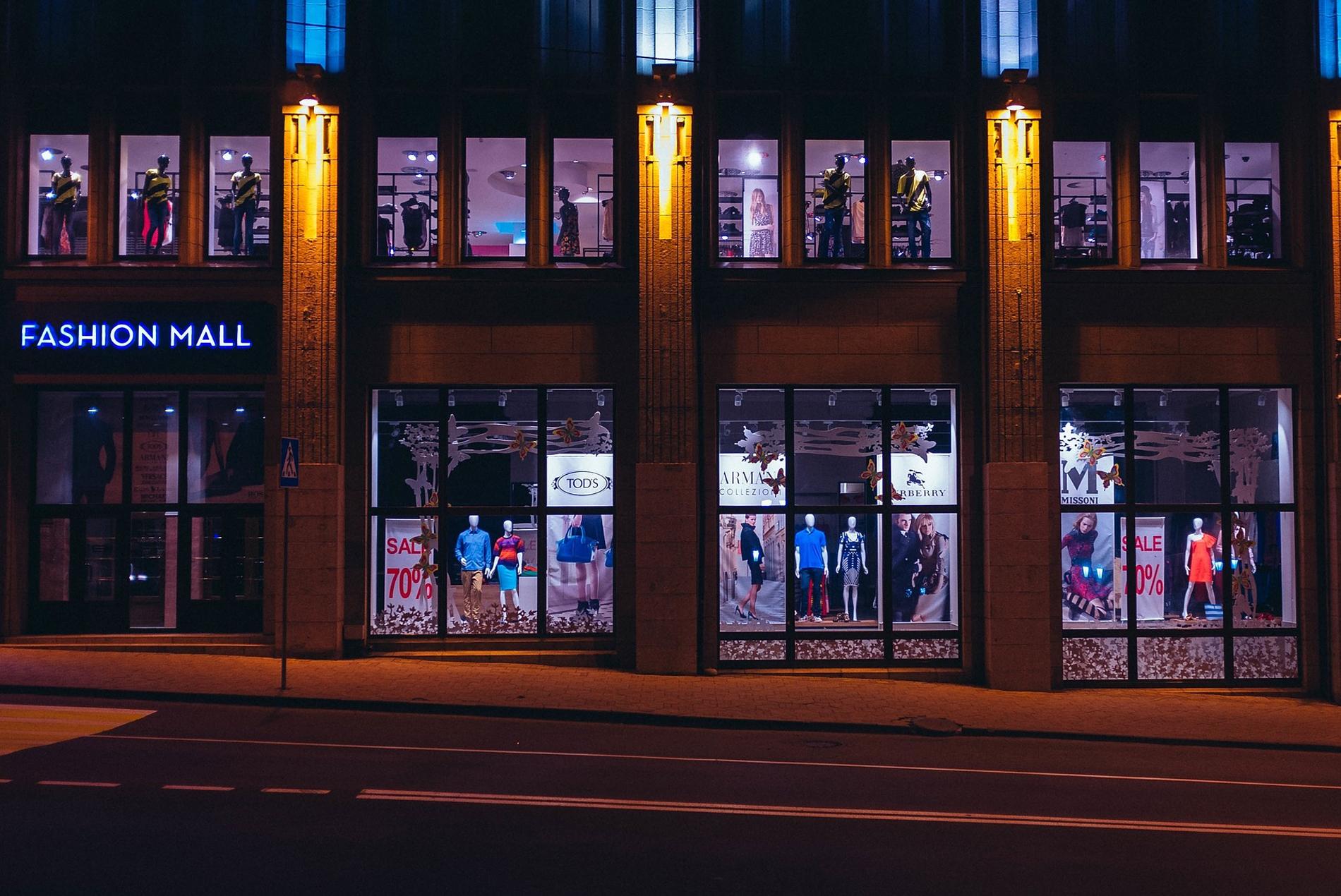 Transformez votre commerce <span>en boutique connectée</span>