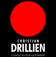 logo-christian-drillien
